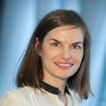 Isabelle Millat