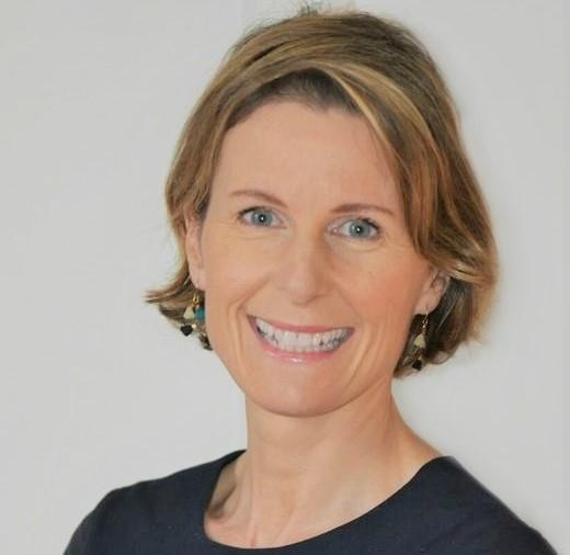 Marie-Aimée Boury