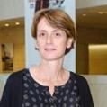 Sandrine Enguehard